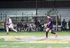NBHS Boys Soccer vs MHS - 0298