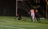 NBHS Boys Soccer vs MHS - 0495