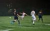NBHS Boys Soccer vs MHS - 0512