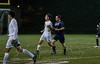 NBHS Boys Soccer vs MHS - 0447