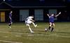 NBHS Boys Soccer vs MHS - 0167