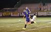 NBHS Boys Soccer vs MHS - 0288
