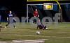 NBHS Boys Soccer vs MHS - 0163