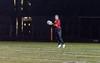NBHS Boys Soccer vs MHS - 0269