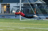 NBHS Boys Soccer vs MHS - 0036