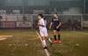 NBHS Boys Soccer vs MHS - 0466