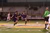 NBHS Boys Soccer vs MHS - 0264