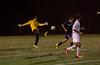 NBHS Boys Soccer vs MHS - 0388