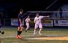NBHS Boys Soccer vs MHS - 0173
