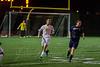 NBHS Boys Soccer vs MHS - 0448
