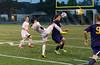 NBHS Boys Soccer vs MHS - 0067