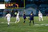 NBHS Boys Soccer vs MHS - 0093