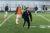 NBHS Boys Soccer vs MHS - 0021