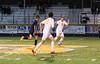 NBHS Boys Soccer vs MHS - 0126