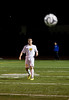 NBHS Boys Soccer vs MHS - 0294