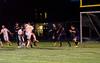 NBHS Boys Soccer vs MHS - 0195