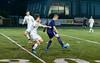 NBHS Boys Soccer vs MHS - 0185