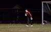 NBHS Boys Soccer vs MHS - 0318