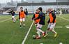 NBHS Boys Soccer vs MHS - 0007