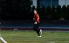 NBHS Boys Soccer vs MHS - 0073