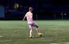 NBHS Boys Soccer vs MHS - 0171