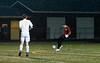 NBHS Boys Soccer vs MHS - 0204