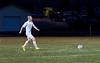 NBHS Boys Soccer vs MHS - 0172