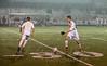 NBHS Boys Soccer vs MHS - 0428