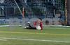 NBHS Boys Soccer vs MHS - 0034