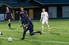 NBHS Boys Soccer vs MHS - 0110