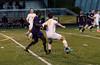NBHS Boys Soccer vs MHS - 0104