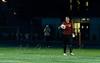 NBHS Boys Soccer vs MHS - 0182