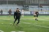 NBHS Boys Soccer vs MHS - 0001