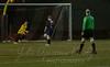 NBHS Boys Soccer vs MHS - 0478
