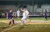 NBHS Boys Soccer vs MHS - 0287