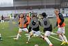NBHS Boys Soccer vs MHS - 0006