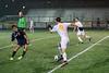 NBHS Boys Soccer vs MHS - 0454