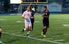 NBHS Boys Soccer vs MHS - 0079