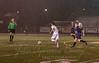 NBHS Boys Soccer vs MHS - 0532