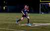 NBHS Boys Soccer vs MHS - 0162