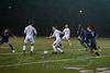 NBHS Boys Soccer vs MHS - 0456