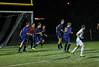 NBHS Boys Soccer vs MHS - 0336