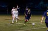 NBHS Boys Soccer vs MHS - 0159