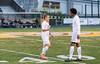 NBHS Boys Soccer vs MHS - 0032