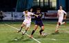 NBHS Boys Soccer vs MHS - 0140