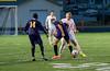 NBHS Boys Soccer vs MHS - 0095