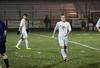 NBHS Boys Soccer vs MHS - 0332