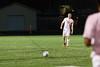 NBHS Boys Soccer vs MHS - 0217