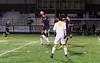 NBHS Boys Soccer vs MHS - 0190