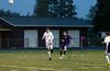 NBHS Boys Soccer vs MHS - 0083